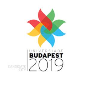 Magyarok pályáznak a 2019-es Universiadéra